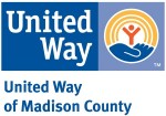 United_Way_logo4