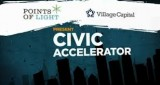 civic accelerator