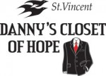 dannys-closet-logo