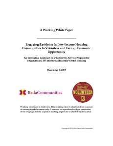 ReV-UP ResidentCorps White Paper Cover Page copy