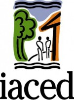 IACED-New-Logo1-223x300