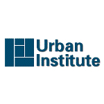 urban_institute_logo copy